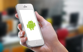 Android Training Malaysia