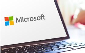 Microsoft Certification Malaysia
