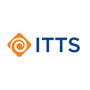 Logo Itts